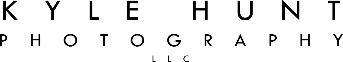 Kyle Hunt Photography LLC